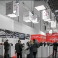 """Georgian Wine Association"" stends izstādē PROWEIN 2015 Diseldorfā"